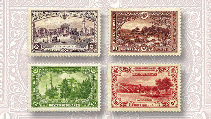 spotlight-philately-turkey-views-constantinople-8