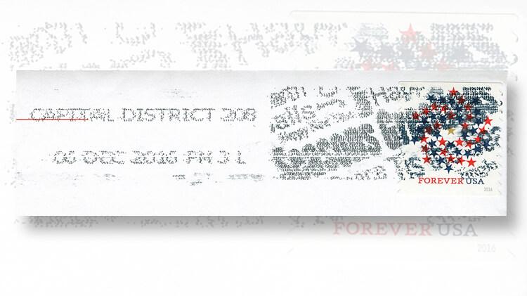 spray-on-holiday-postmark-patriotic-spiral-stamp