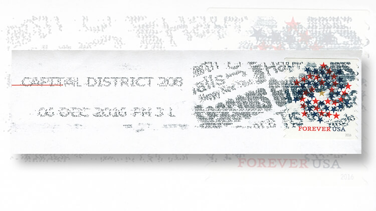spray-on-holiday-postmark-patriotic-spiral-stamp