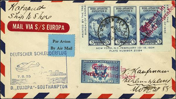 ss-europa-catapult-cover