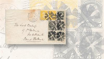 st-helena-cover-with-small-queens
