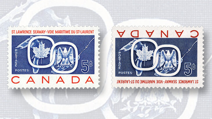 st-lawrence-seaway-stamp