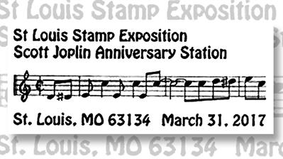 st-louis-stamp-expo-postmark