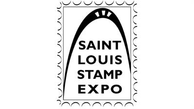 st-louis-stamp-expo
