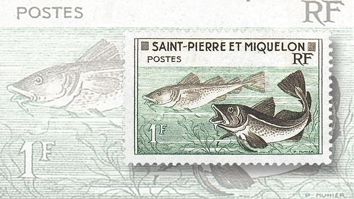 st-pierre-miquelon-1957-cod