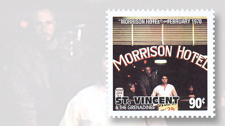 st-vincent-doors-album-cover-stamp