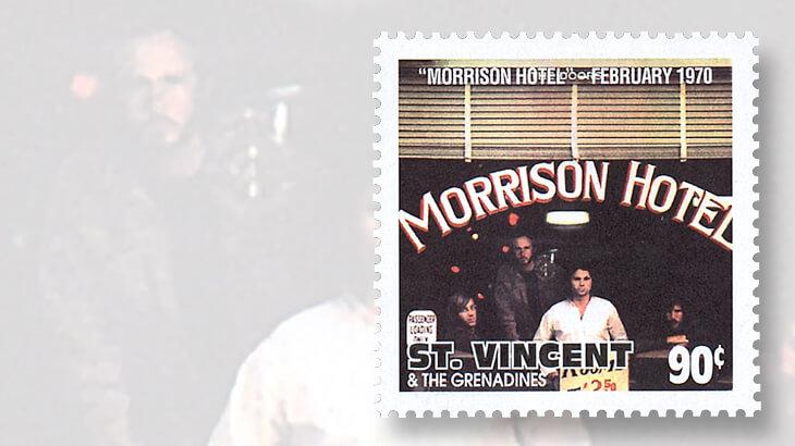 st-vincent-doors-album-cover-stamp