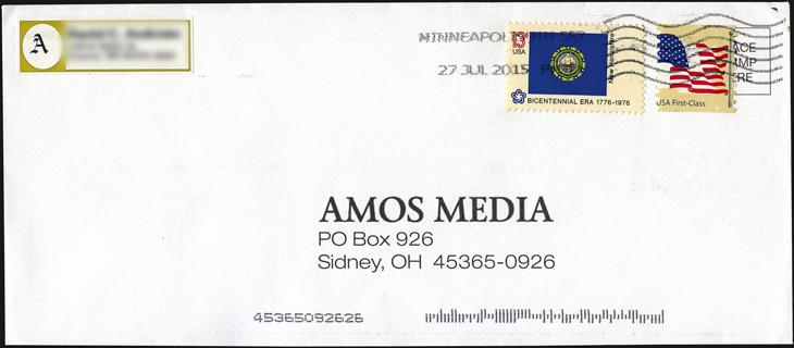 stamp-blog-charles-snee-flag-coil-freak-cover