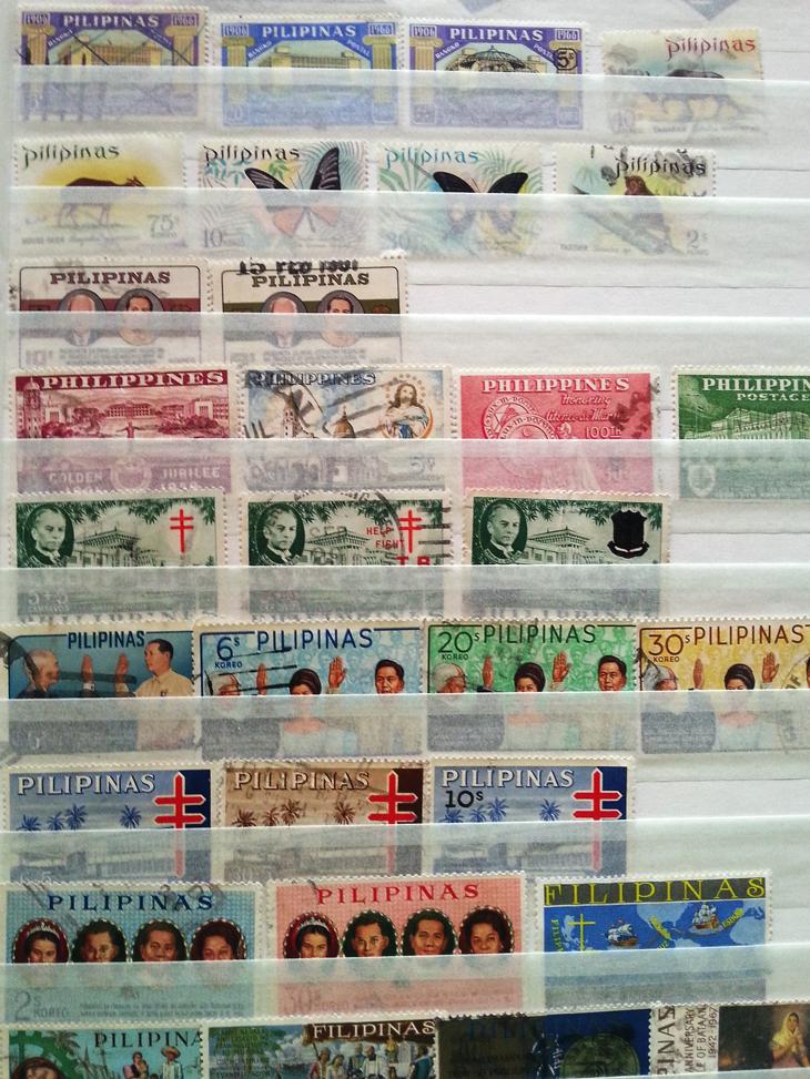 stamp-collecting-basics-duplicates-stock-book-organize-storage