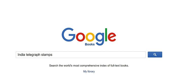 stamp-collecting-basics-free-google-books