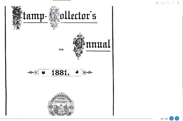 stamp-collecting-basics-free-google-journal