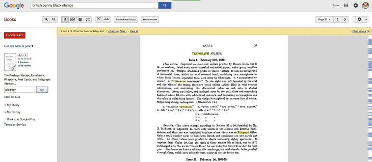 stamp-collecting-basics-free-google-telegraphs