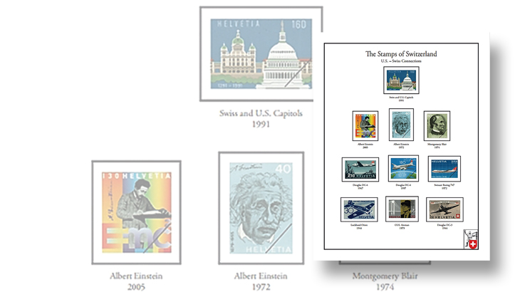 stamp-collecting-basics-free-stamp-album-pages-american-philatelic-society