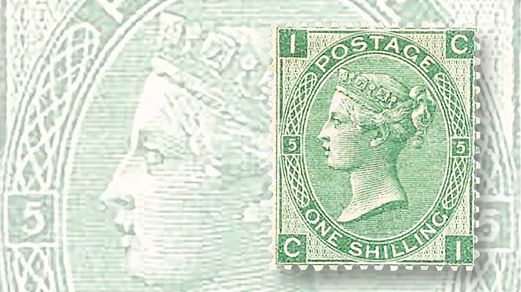 stamp-collecting-basics-great-britain-1867-queen-victoria-stamp-plate-number