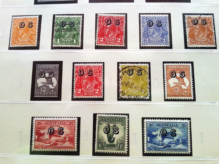 stamp-collecting-basics-hingeless-albums-mounts-strips-affixed