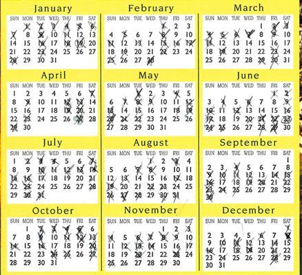 stamp-collecting-basics-pocket-calendar-postmark-dates