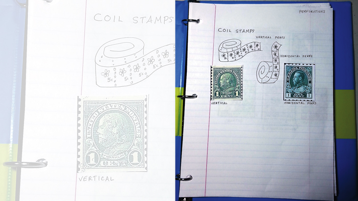 stamp-collecting-basics-reference-book-coil-perforations