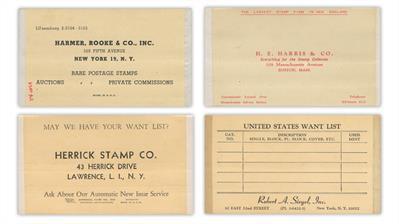 stamp-dealer-advertisements-stock-cards