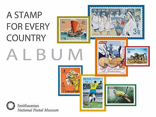 stamp-for-every-country-album-2015