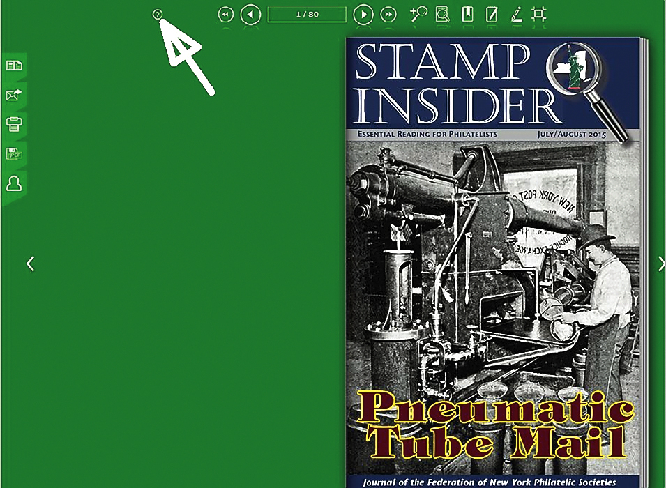 stamp-insider-pageflip-version-federation-of-new-york-philatelic-societies-2015