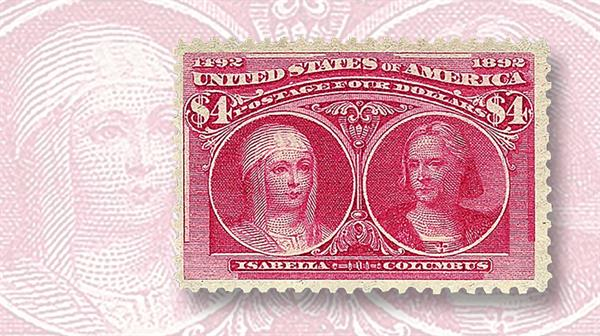 stamp-market-tips-1893-columbian-never-hinged