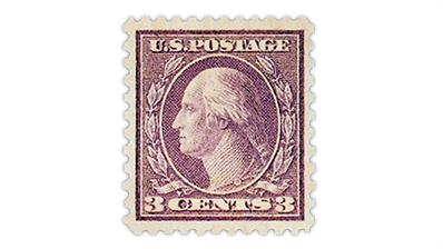 stamp-market-tips-1919-washington-coil-waste