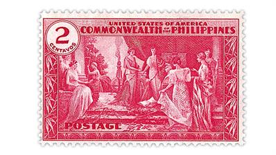 stamp-market-tips-1935-philippines-commonwealth