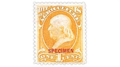 stamp-market-tips-agriculture-specimen