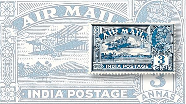 stamp-market-tips-india-airmail-set