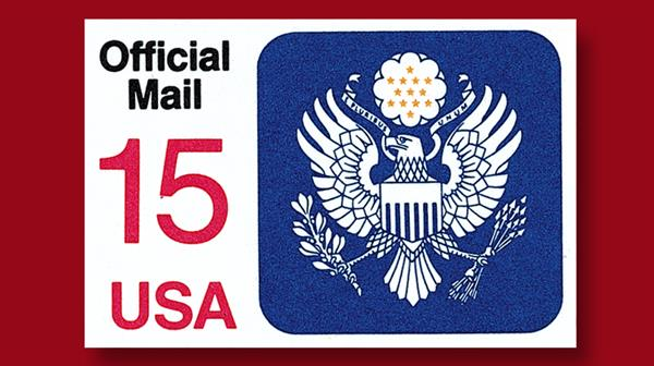 stamp-market-tips-modern-used-official-mail-postal-cards