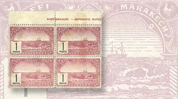 stamp-market-tips-morocco-local-post-stamps