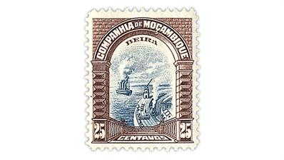 stamp-market-tips-mozambique-company-1925-1931-pictorial-definitives