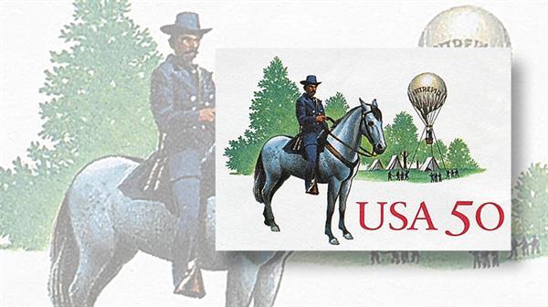 stamp-market-tips-thaddeus-lowe-air-letter-sheet