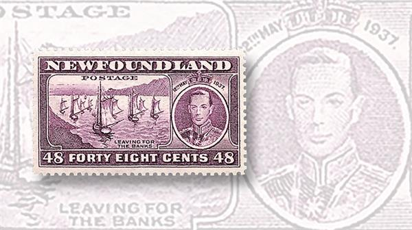 stamp-market-tips-tip-of-the-week-newfoundland-1937-king-george-vi-comb-perforation