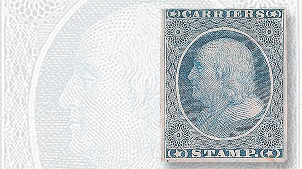 stamp-market-tips-united-states-1875-benjamin-franklin-carrier-stamp