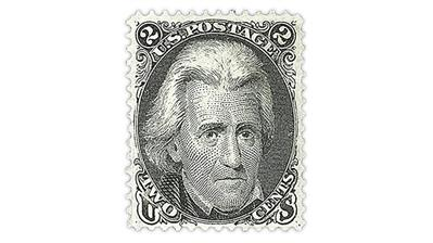 stamp-market-tips-united-states-black-jack-f-grill-stamp