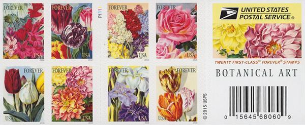 stamp-market-tips-united-states-botanical-art-imperforate-uncut-press-sheet
