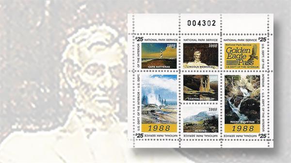 stamp-market-tips-united-states-golden-eagle-pass-souvenir-sheet