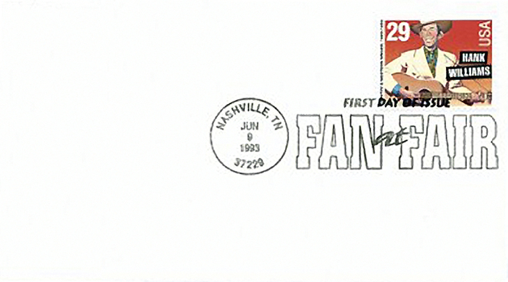 stamp-market-tips-united-states-hank-williams-perforation-variety-first-day-cover