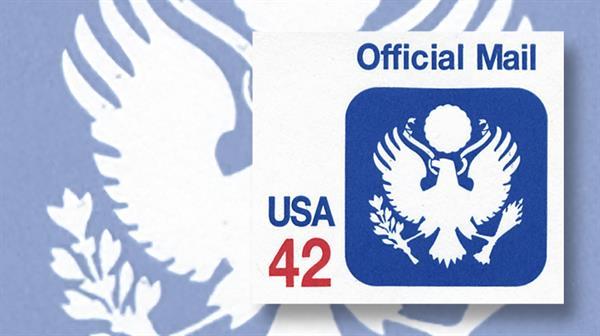 stamp-market-tips-united-states-official-mail-stamped-envelopes