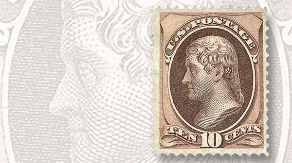 stamp-market-tips-united-states-thomas-jefferson