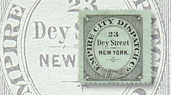 stamp-market-tips-us-1881-empire-city-dispatch-local-post-stamp
