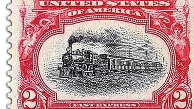 stamp-market-tips-us-train