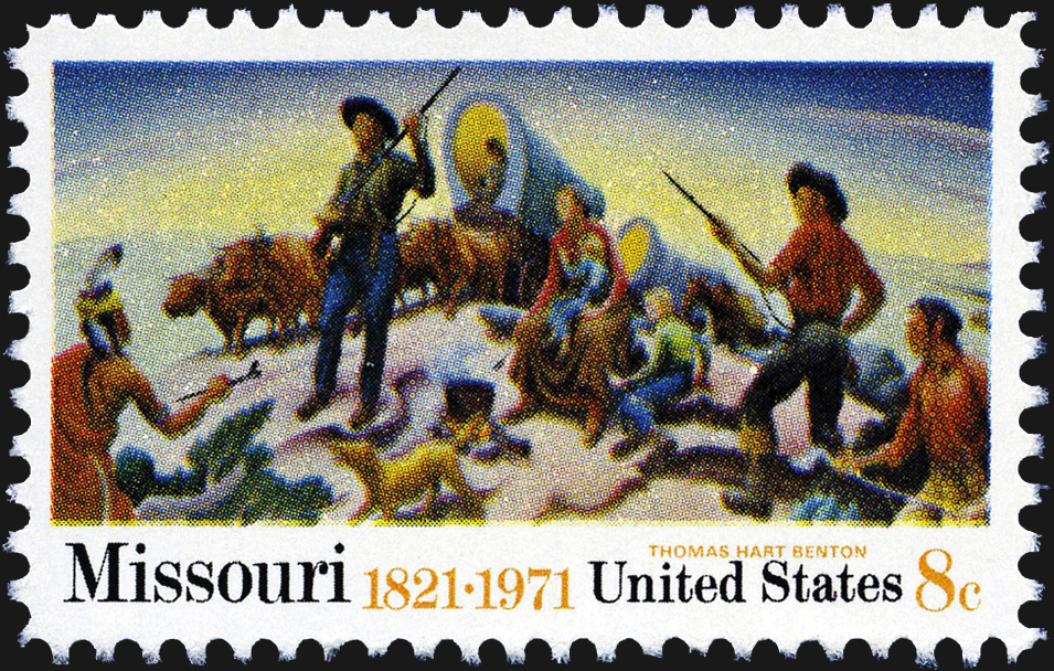 stamp-printing-andreotti-press-united-states-missouri-sesquicentennial