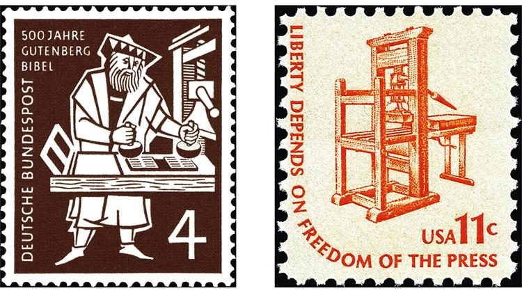 stamp-printing-germany-united-states-printing-presses