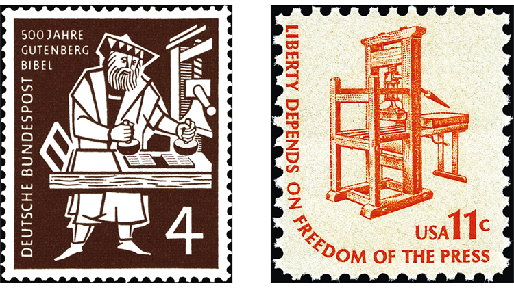 stamp-printing-germany-united-states-printing-presses