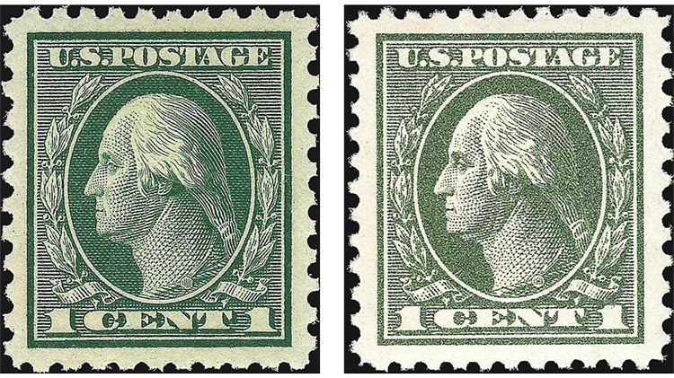 stamp-printing-intaglio-offset-lithography-washington-stamps