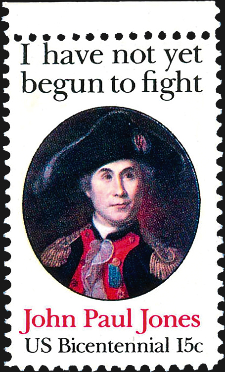 stamp-printing-john-paul-jones-perf-12-variety