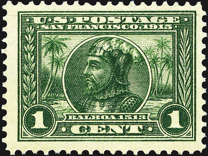 stamp-printing-panama-pacific-expo-1913