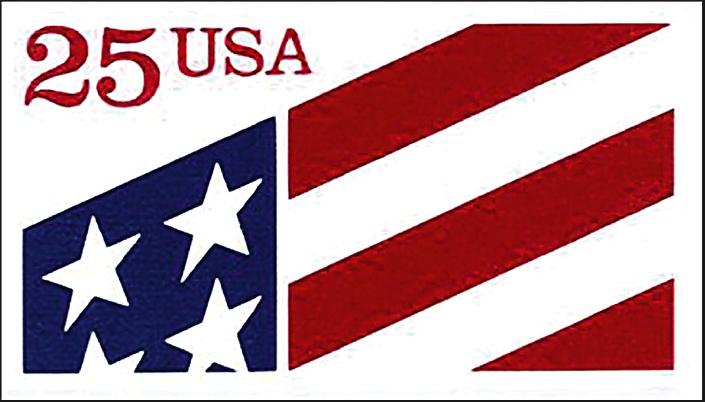 stamp-printing-united-states-atm-pane-1990